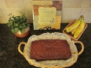 banana bread-blog