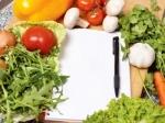 notebook-vegetables