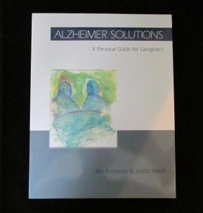 Alz. Book Cover